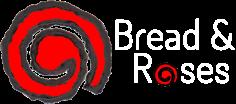 br-weblogo2016