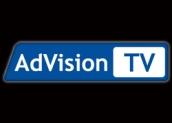 advision_logo1